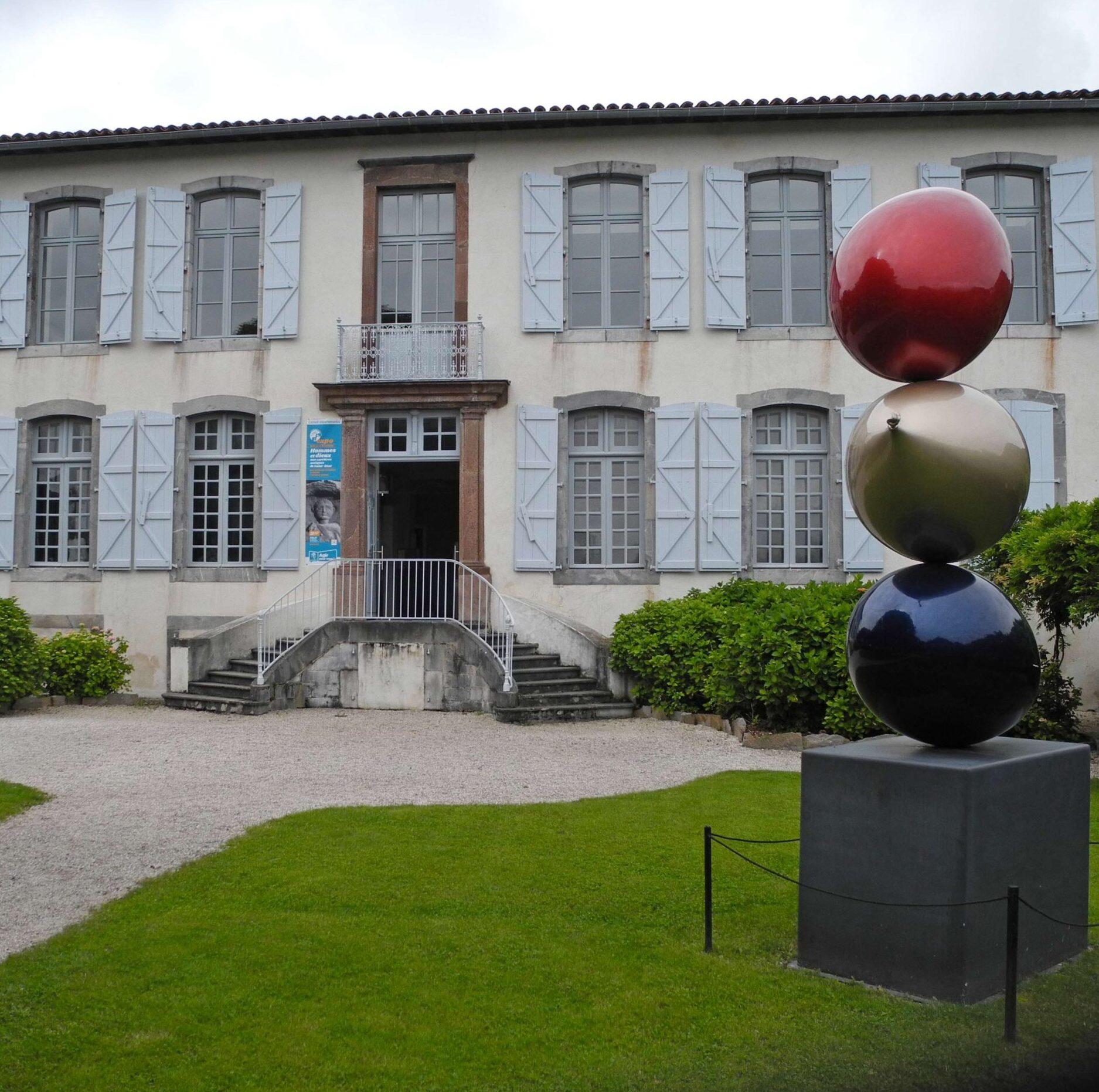 Musée_Archéologique_Départemental