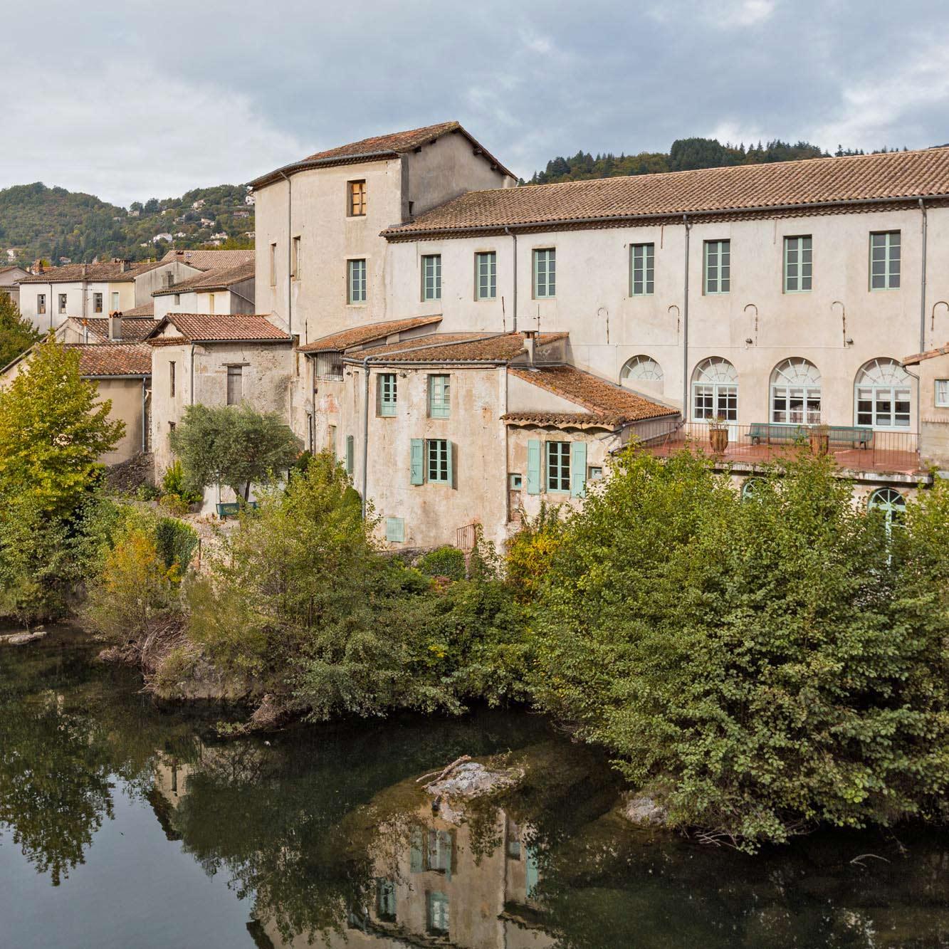 Musée_Cévenol