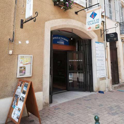 Musée des Beaux-Arts de Mirande