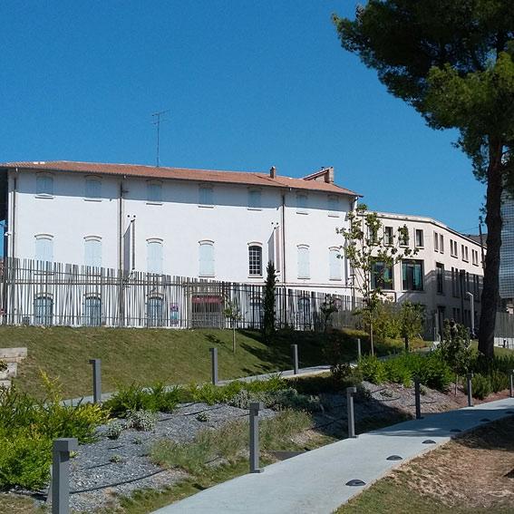 Musée des Cultures Taurines