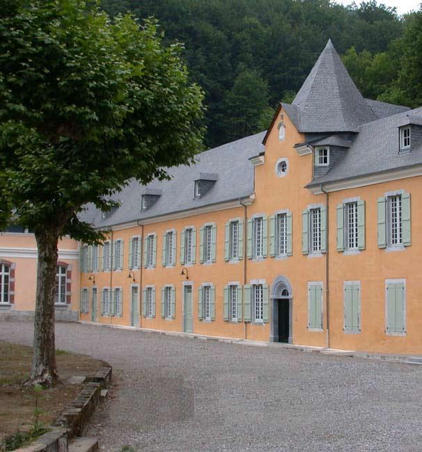 Musée du Marbre et muséum du Salut