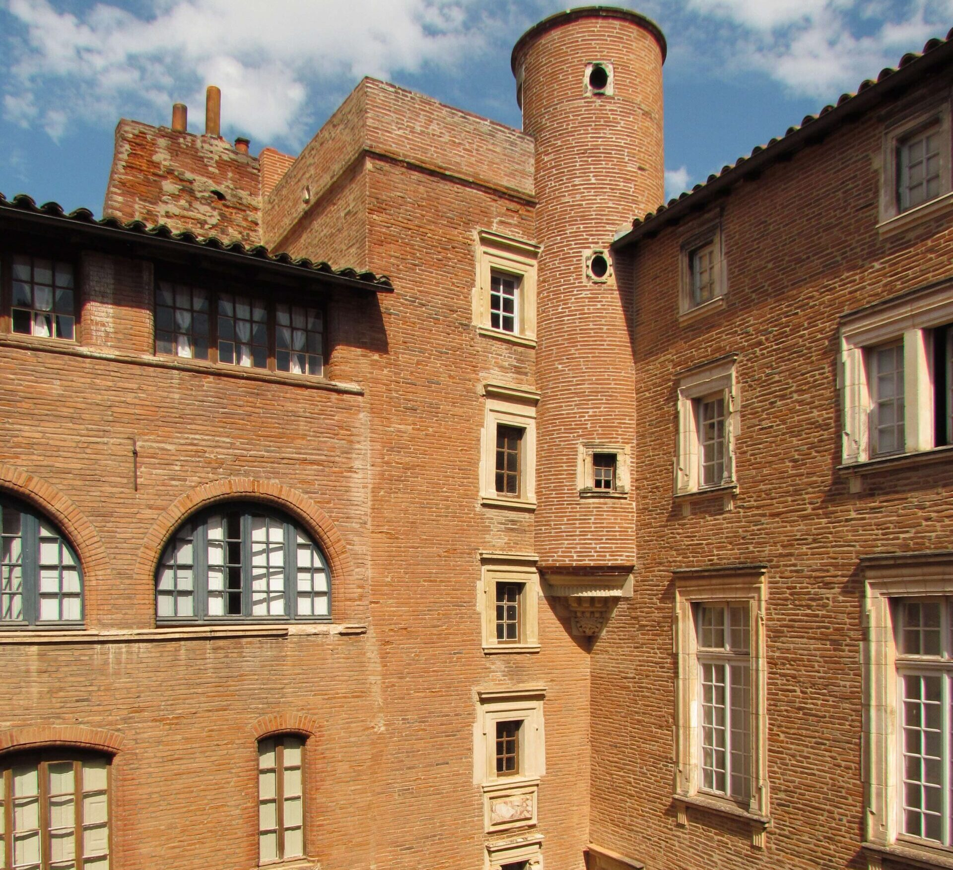Musée du Vieux Toulouse
