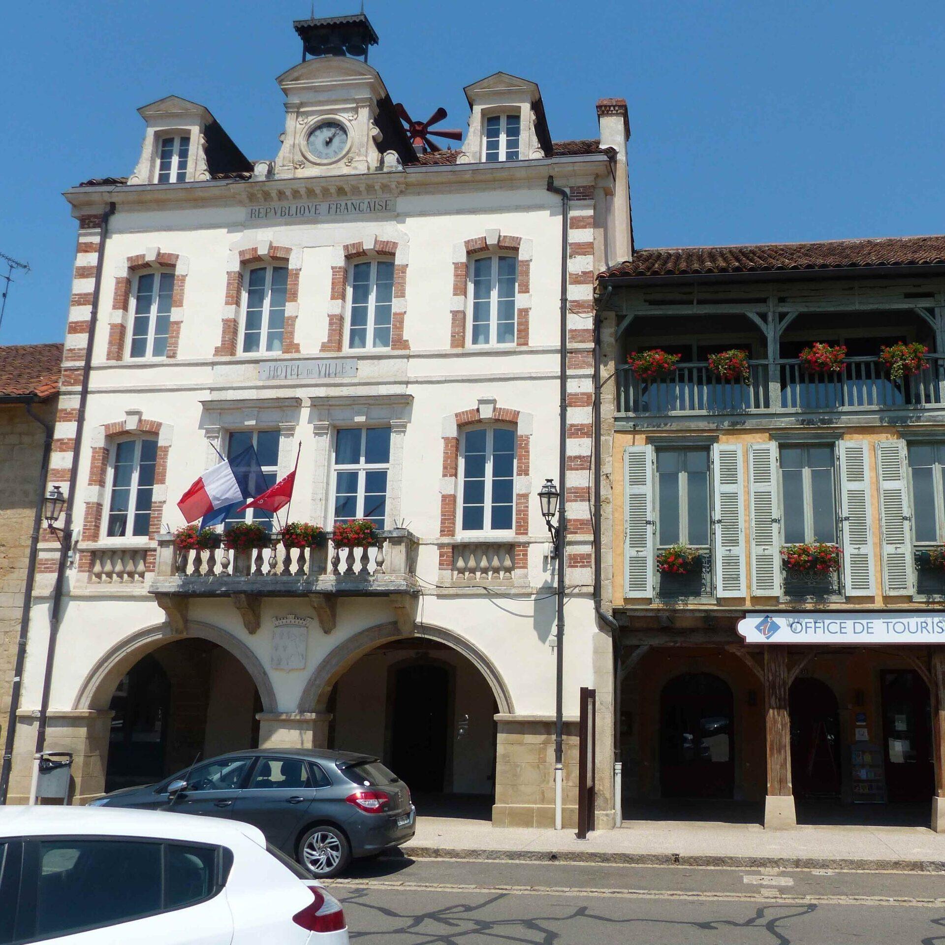 Musée Joseph-Abeilhé