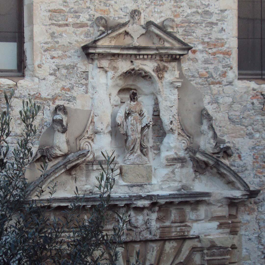 Musée Municipal de Frontignan