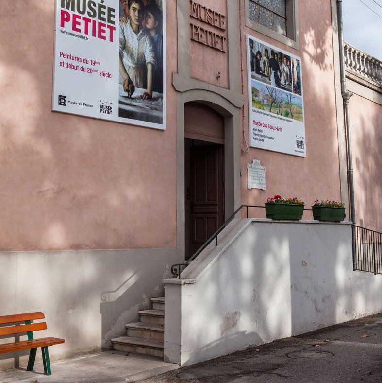 Musée_Petiet