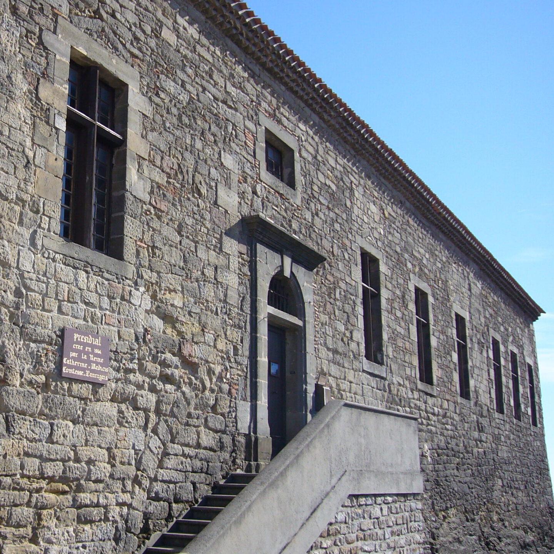 Musée Lauragais