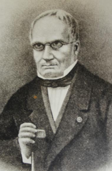 Edouard-Lartet