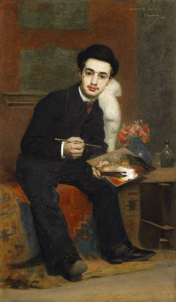 Henri-Rachou