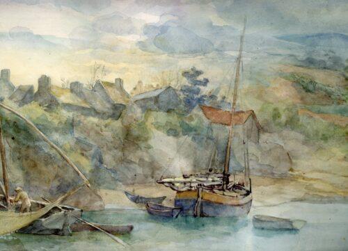 Jean-Buhot