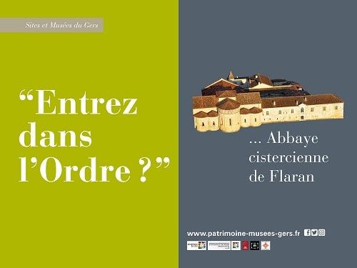 Abbaye-FLARAN-Décalé