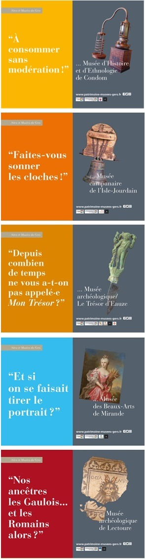 Campagne-Musées-Gers-2021