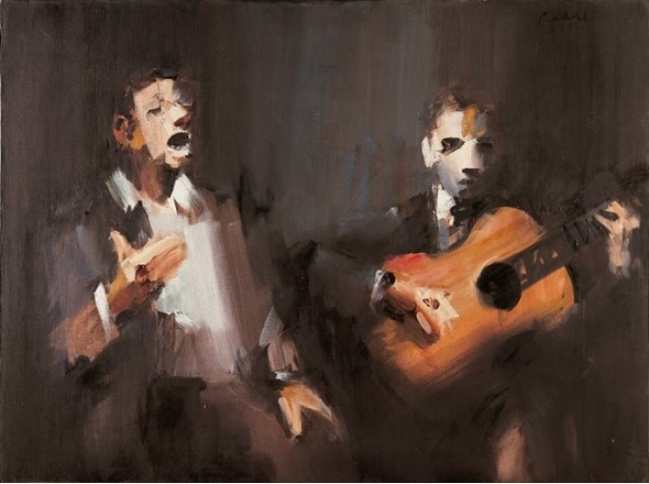 Faites-de-la-Musique-Carlos-Pradal