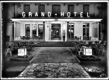 grand-hotel-studio-alix