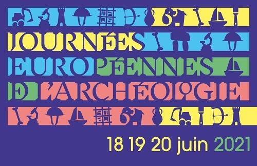 Logo-Journees-Archeologie-2021