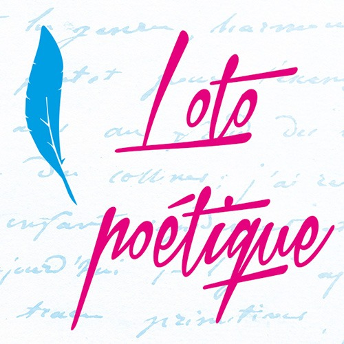 Loto poétique