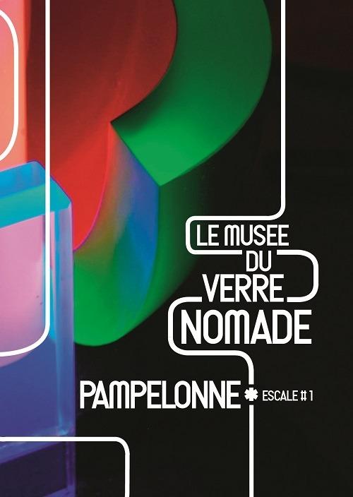 Musée-du-Verre-Nomade-2021