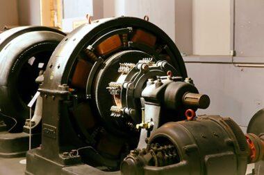 convertisseur-centrale-hydroelectrique
