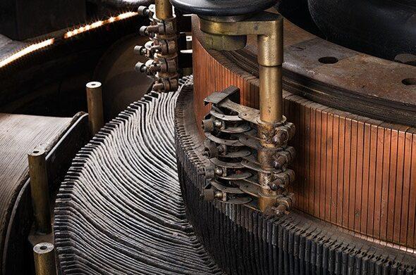 dynamo-detail-centrale-hydroelectrique-