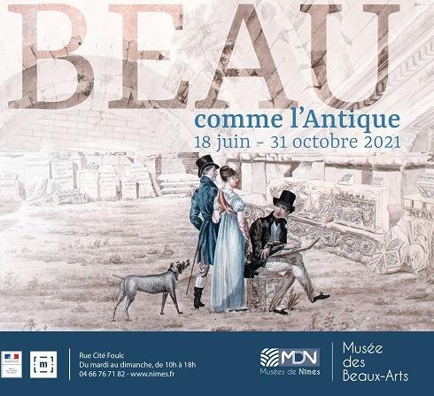 exposition-beau-comme-antique-musee_beaux-arts-nimes