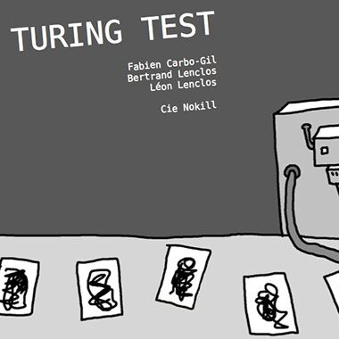 turing-test-agenda
