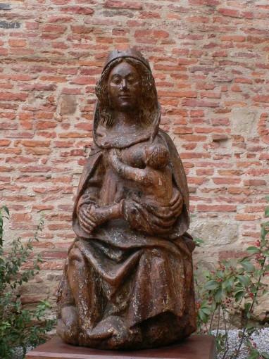 Notre Dame d'Espérance du Port