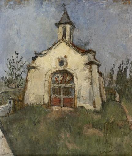La Capelette