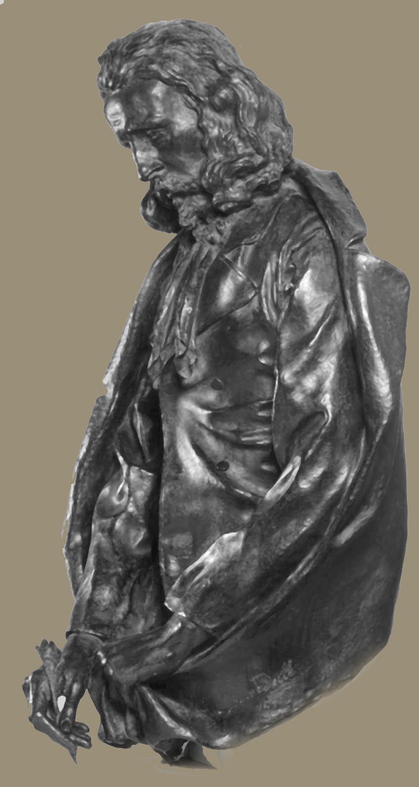 Léon Cladel