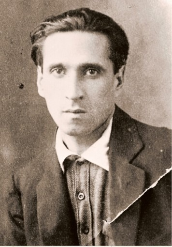 Georges Artemoff