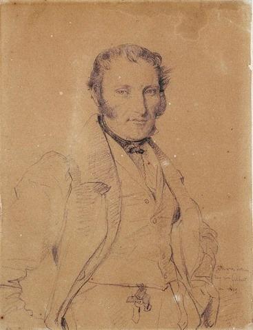 Jean-François Gilibert