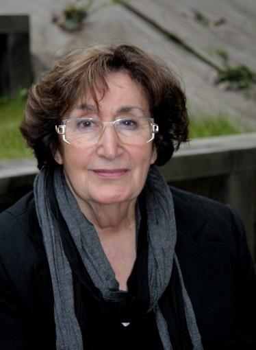 Lélie Abadie