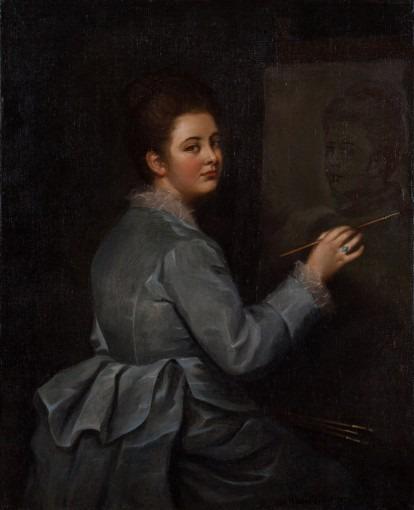 Marie Petiet